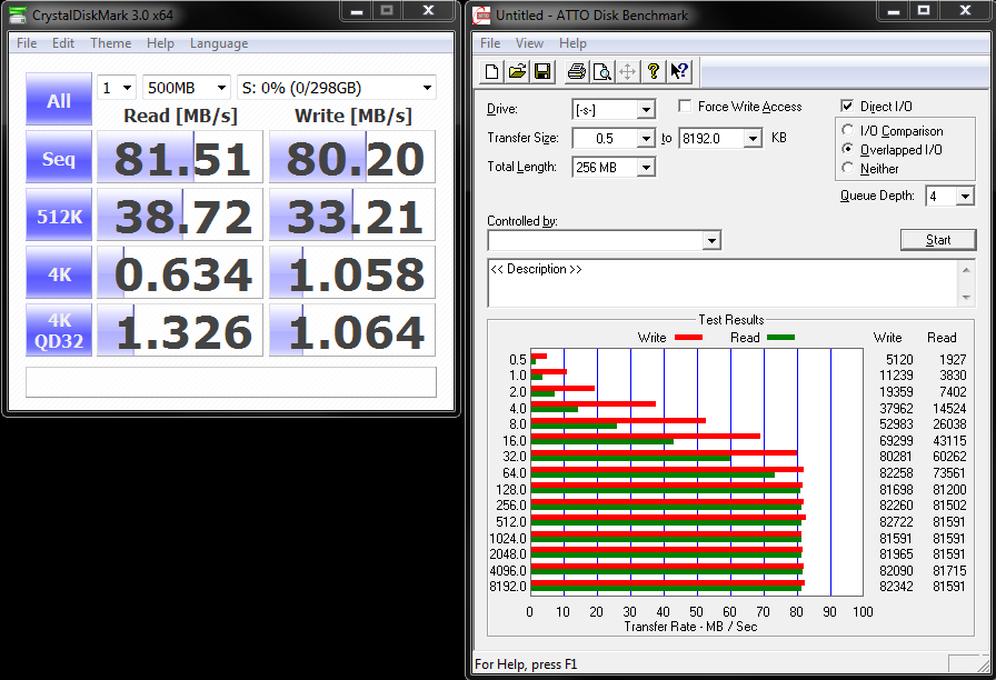 http://dnsip.no-ip.org/The%20Ultimate%20strip,%20cluster,%20RAID%20testing/1%20HDD/4K/Capture.PNG